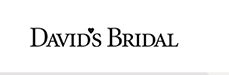 Jobs and Careers at David's Bridal>