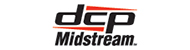 DCP Midstream Talent Network