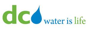 DC WATER Talent Network