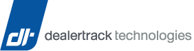 Dealertrack Technologies Talent Network