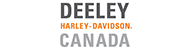 Deeley Harley Davidson of Canada Talent Network