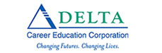 Jobs and Careers at Delta Career Education Corporation>