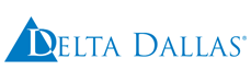 Jobs and Careers at Delta Dallas>
