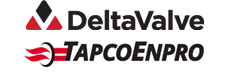Jobs and Careers atDeltaValve and TapcoEnpro>