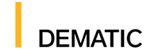 Jobs and Careers at Dematic>