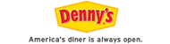 Denny's Inc Talent Network