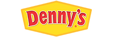 Jobs and Careers at Denny's>