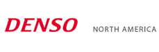 Jobs and Careers at DENSO>