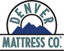 Denver Mattress Co. Talent Network