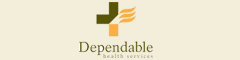 Dependable Health Services, Inc. Talent Network