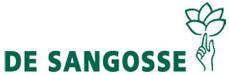 Offres d'emploi et carrière chez DE SANGOSSE>