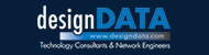 Design Data Systems Talent Network