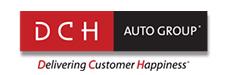 DCH Auto Group Talent Network