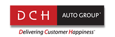 Jobs and Careers at DCH Auto Group>
