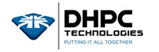 Jobs and Careers at DHPC Technologies, Inc>