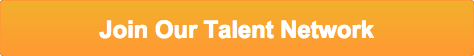 Jobs at Dial America Talent Network