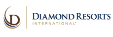 Jobs and Careers at Diamond Resorts>