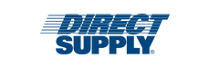 Jobs and Careers at Direct Supply, Inc.>