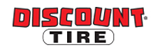 Jobs and Careers at Discount Tire>