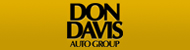 Don Davis Auto Group Talent Network