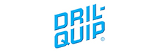 Dril-Quip, Inc. Talent Network