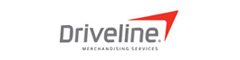 Driveline Retail Talent Network