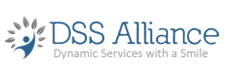 DSS Alliance Talent Network