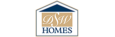 DSW Homes, LLC Talent Network