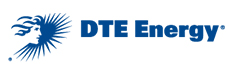DTE Energy Talent Network