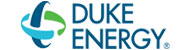Duke Energy Corporation Talent Network