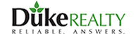 Duke Realty Talent Network