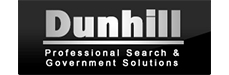 Jobs and Careers at Dunhill Professional Solutions>