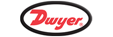 Jobs and Careers at Dwyer Instruments>