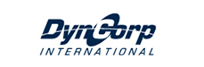 Jobs and Careers at DynCorp International>