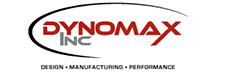 Jobs and Careers at Dynomax, Inc.>