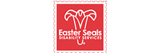 Jobs and Careers at Easter Seals Southern California>