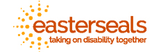 Easter Seals Talent Network