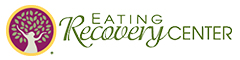 Eating Recovery Center Talent Network