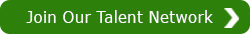 Jobs at Ebates.com Talent Network