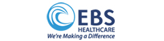 EBS Healthcare Talent Network