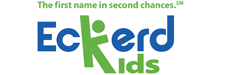 Eckerd Kids Talent Network