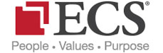 Jobs and Careers atECS, Inc>
