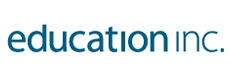 Education, Inc. Talent Network