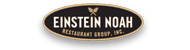 Einstein Noah Restaurant Group Talent Network