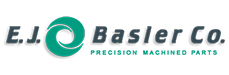 Jobs and Careers at E. J. Basler Co.>