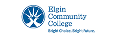 Elgin Community College Talent Network