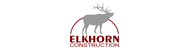 Elkhorn Holdings, Inc. Talent Network