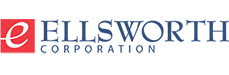 Ellsworth Corporation Talent Network
