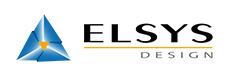 Offres d'emploi et carrière chez Elsys Design>