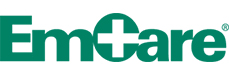 ALL JOBS AT EMCARE